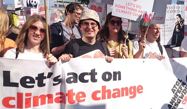 blog_richard_climate-march-735x430.jpg
