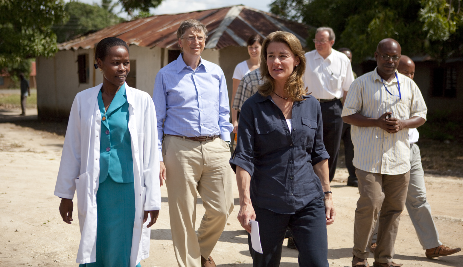 bill-and-melinda-gates-image-1.jpg