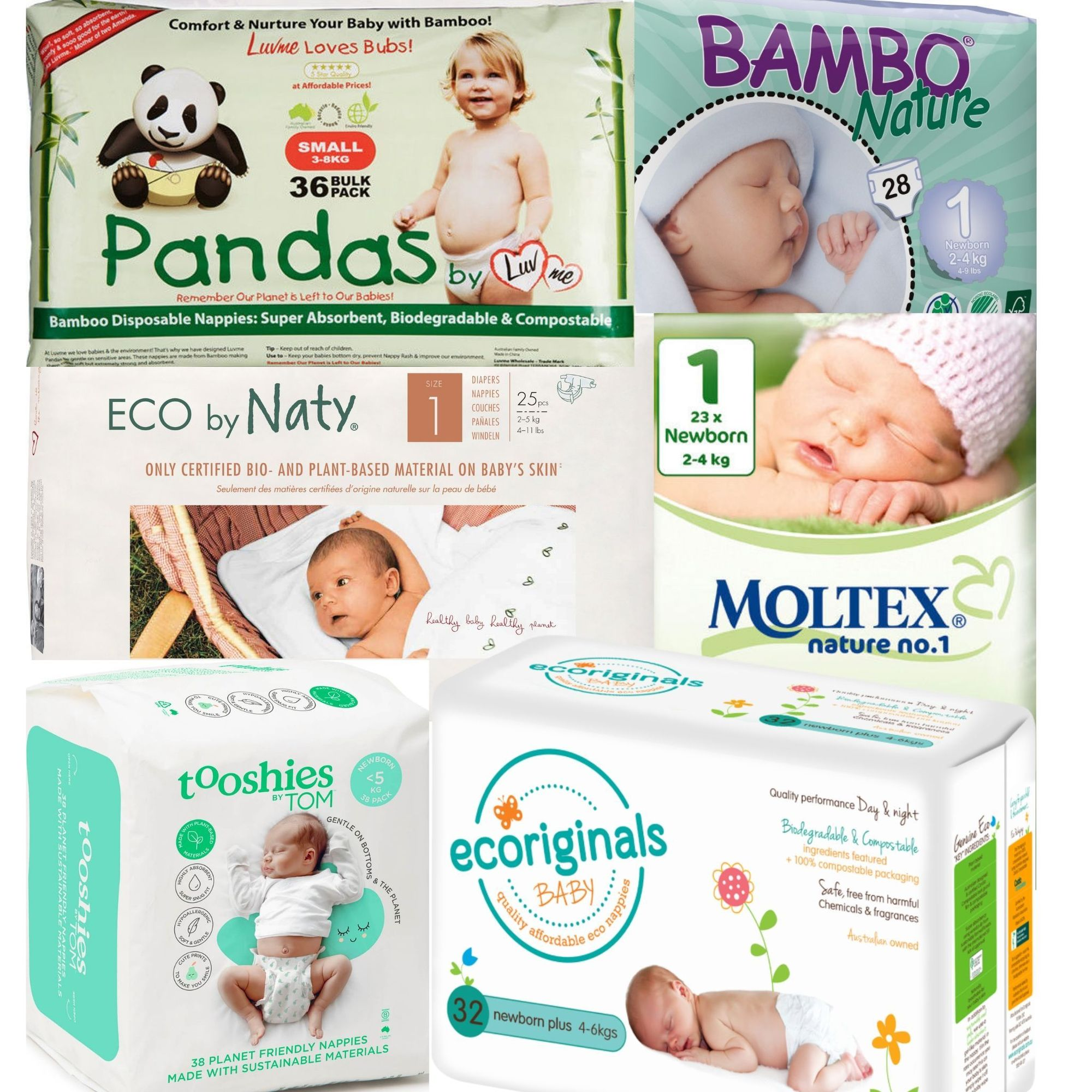 Updated3Eco_Disposable_Mixed_Brand_Newborn_Starter_Bulk_Box_2000x.jpg