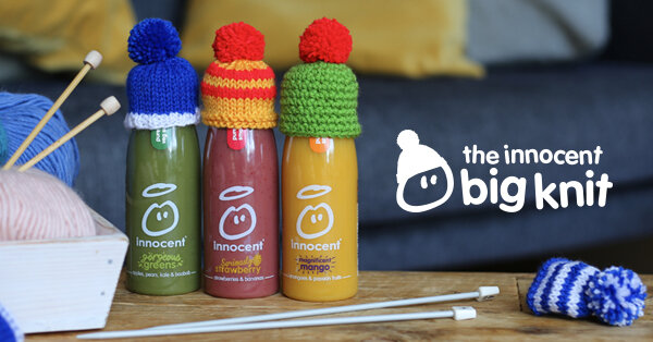 innocent_bigknit_2018_twitter-card.jpg