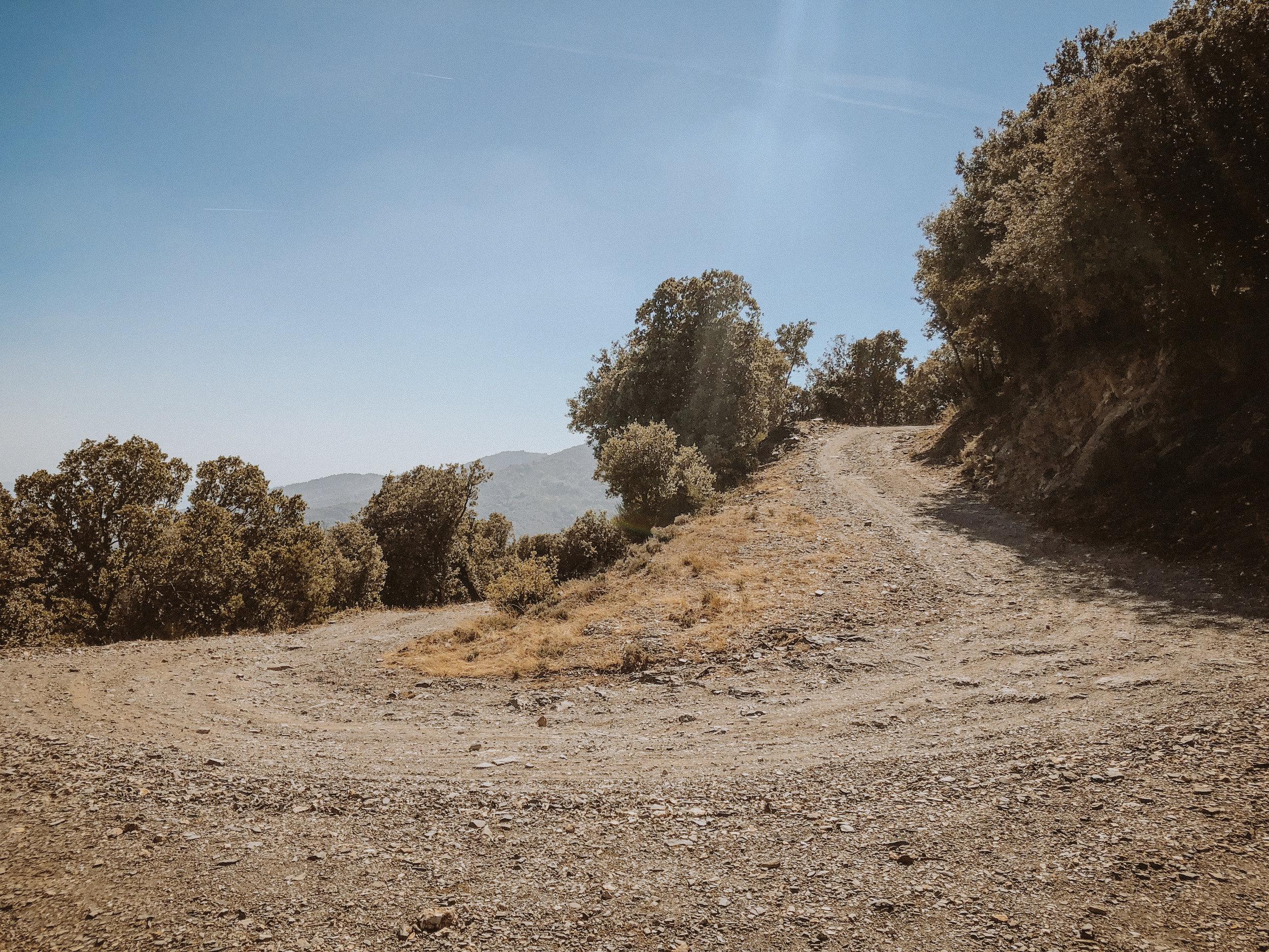 gravel never fail-29.jpg