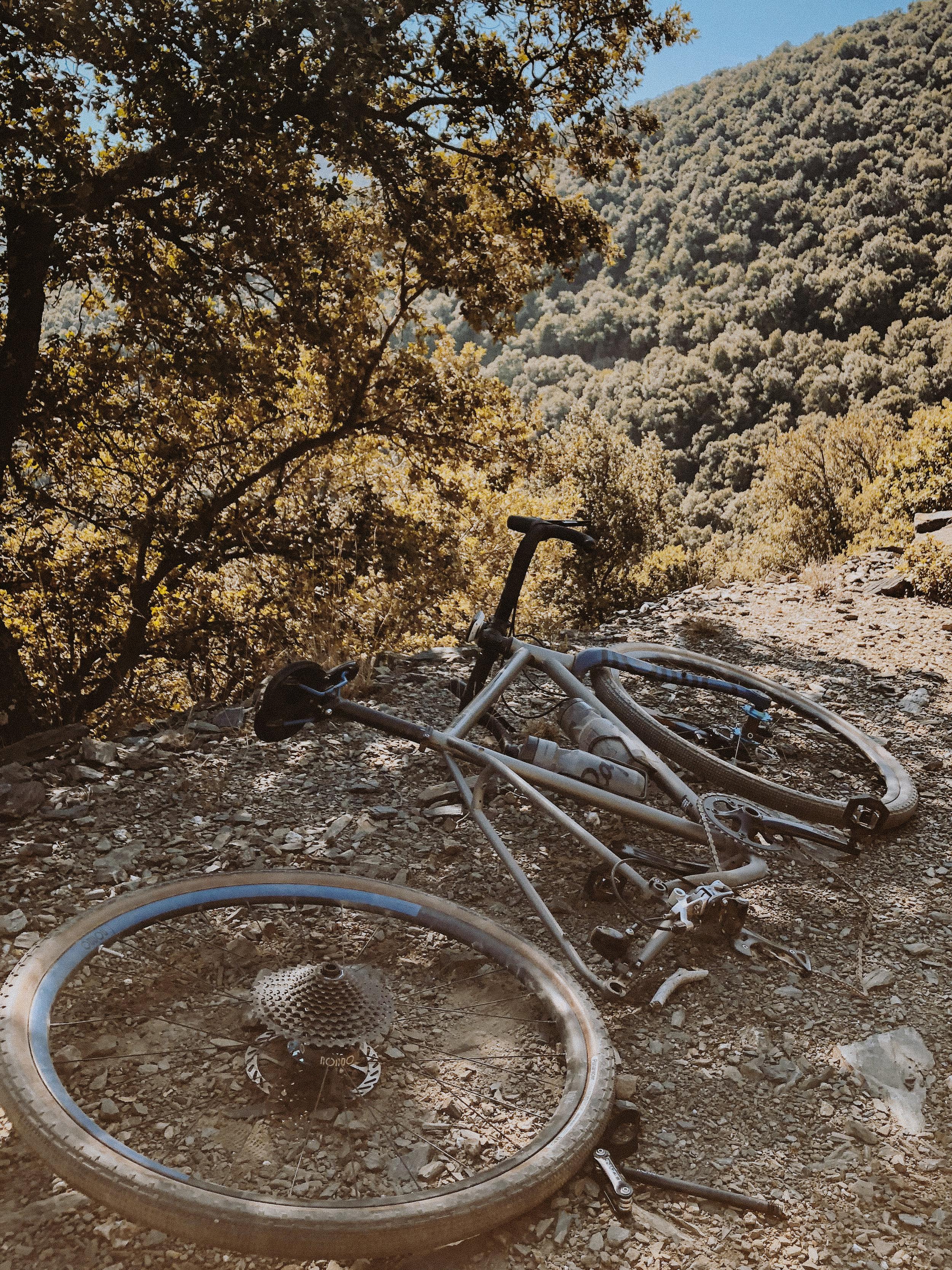 gravel never fail-34.jpg