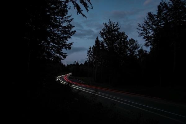 mørkekjøring.jpg