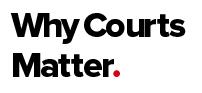 Louisiana courts matter  - Statewide