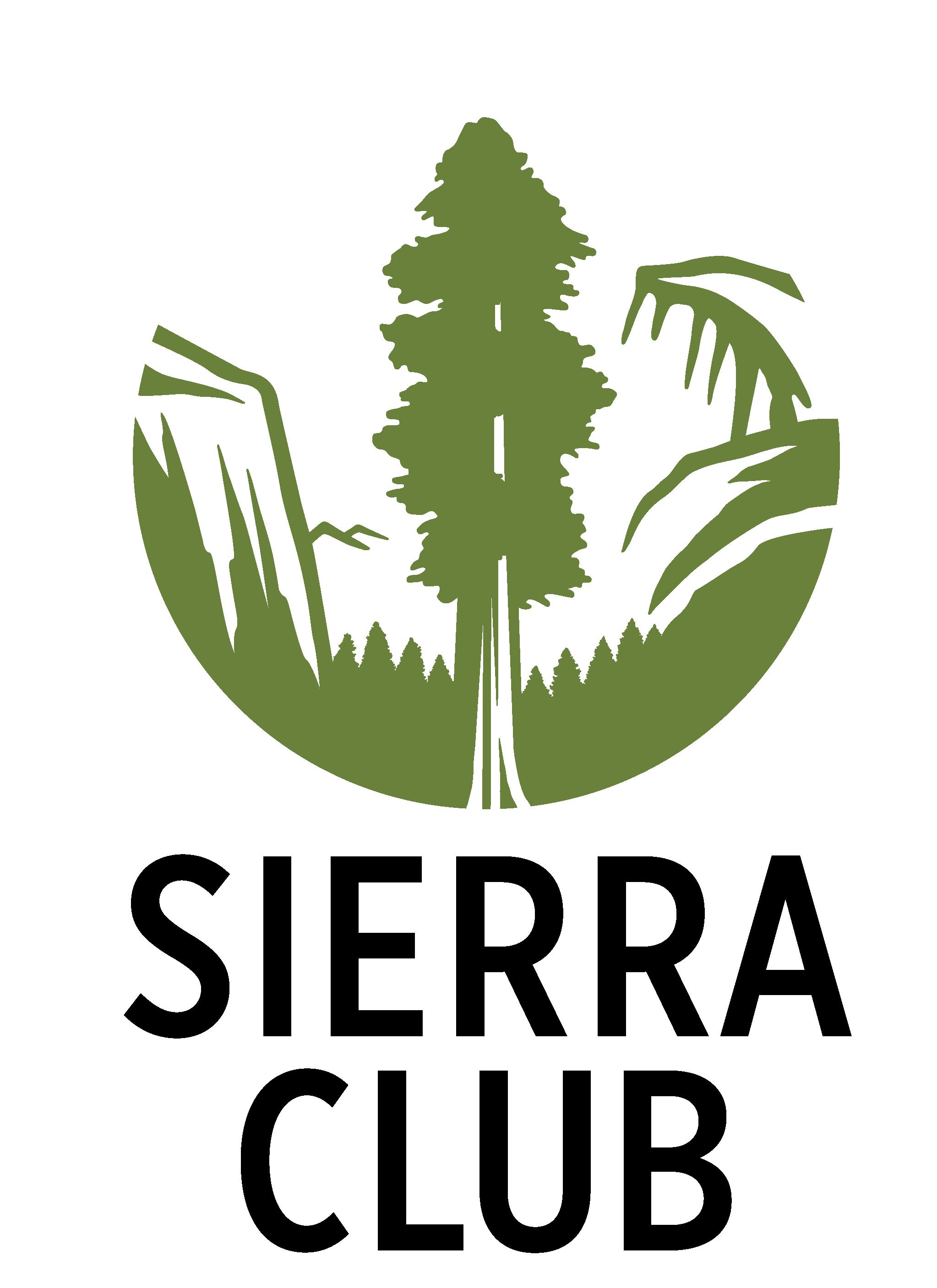 sierra club delta chapter  - Statewide