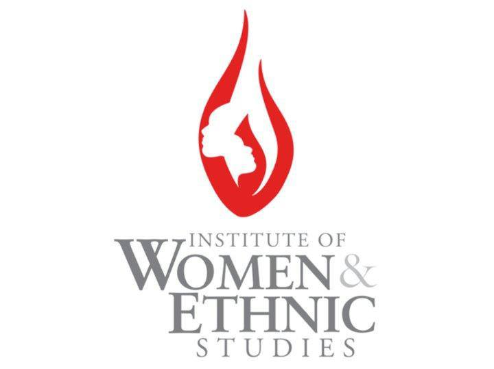 Institute of women and ethnic studies  - new orleans