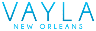 Vayla  - new orleans