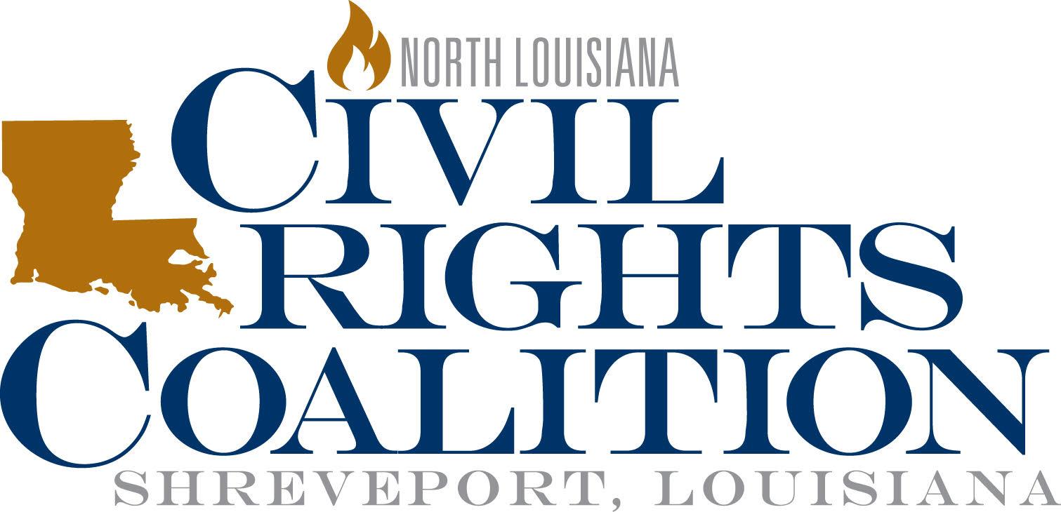 North louisiana activism network  - shreveport