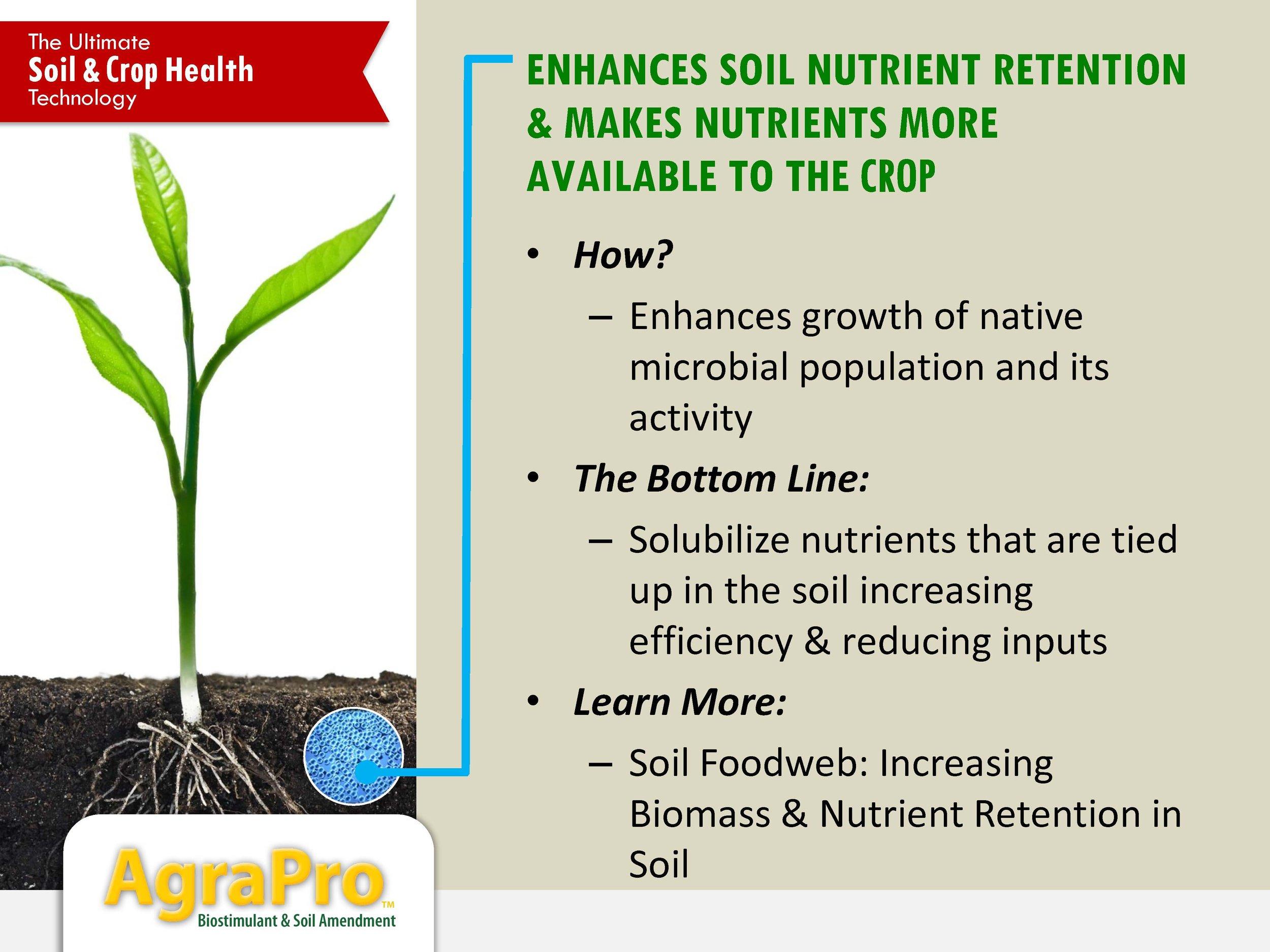 APpowerpoint_nutrients.jpg