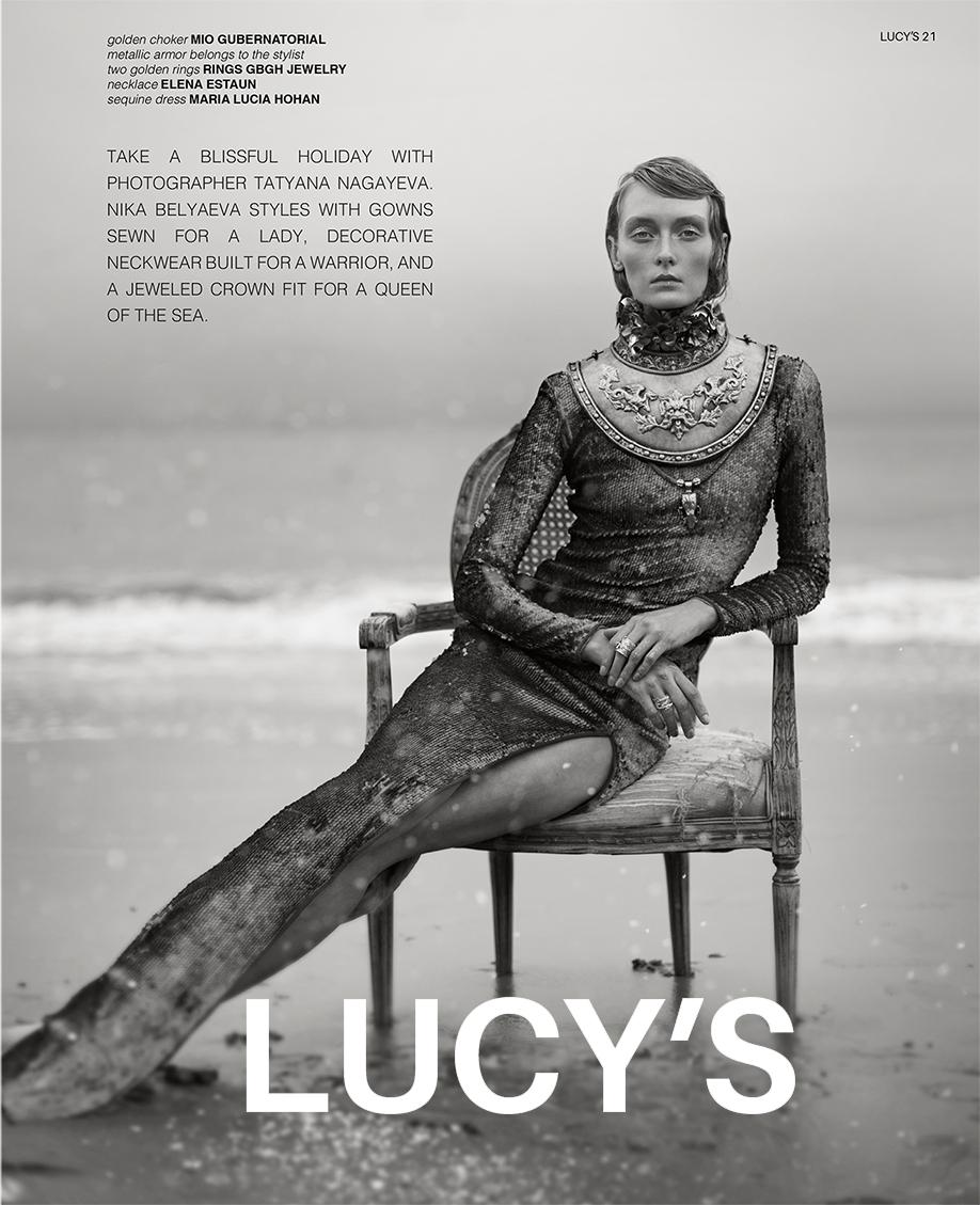 lucy's.jpg