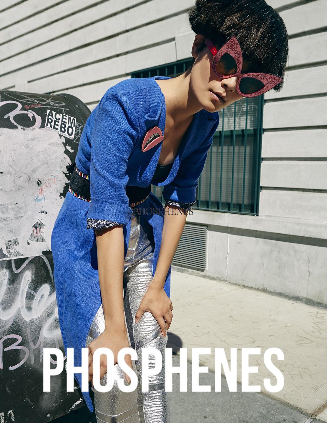 phosphes.jpg