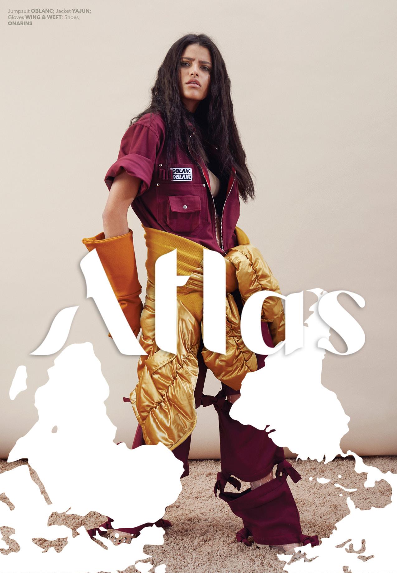Atlas Magazine 2017.jpg