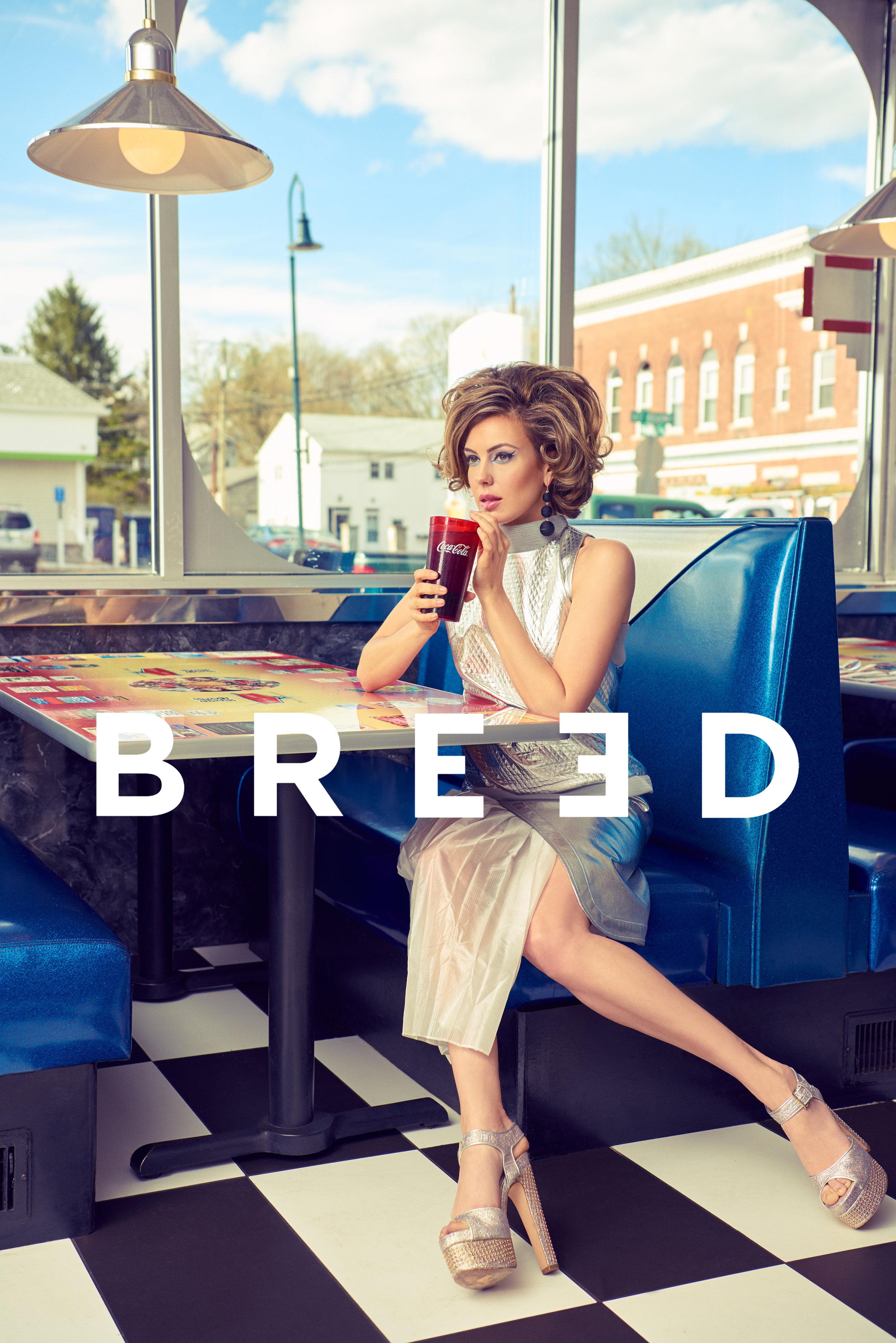Breed Magazine 2017.jpg