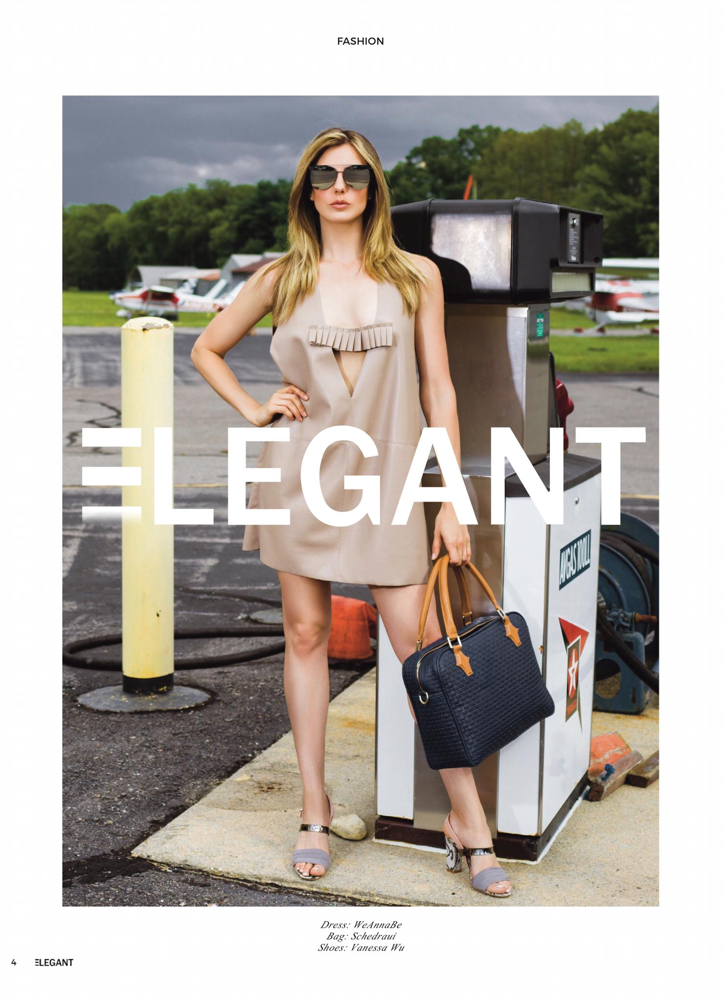 Elegant Magazine 2017.jpg