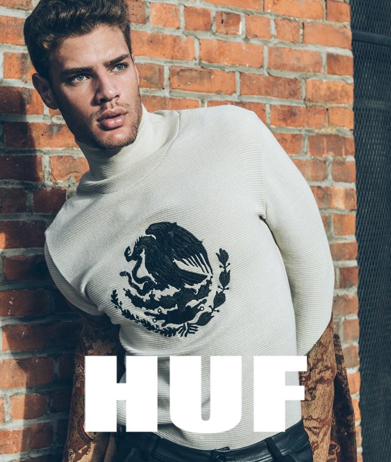HUF Magazine 2017.jpg