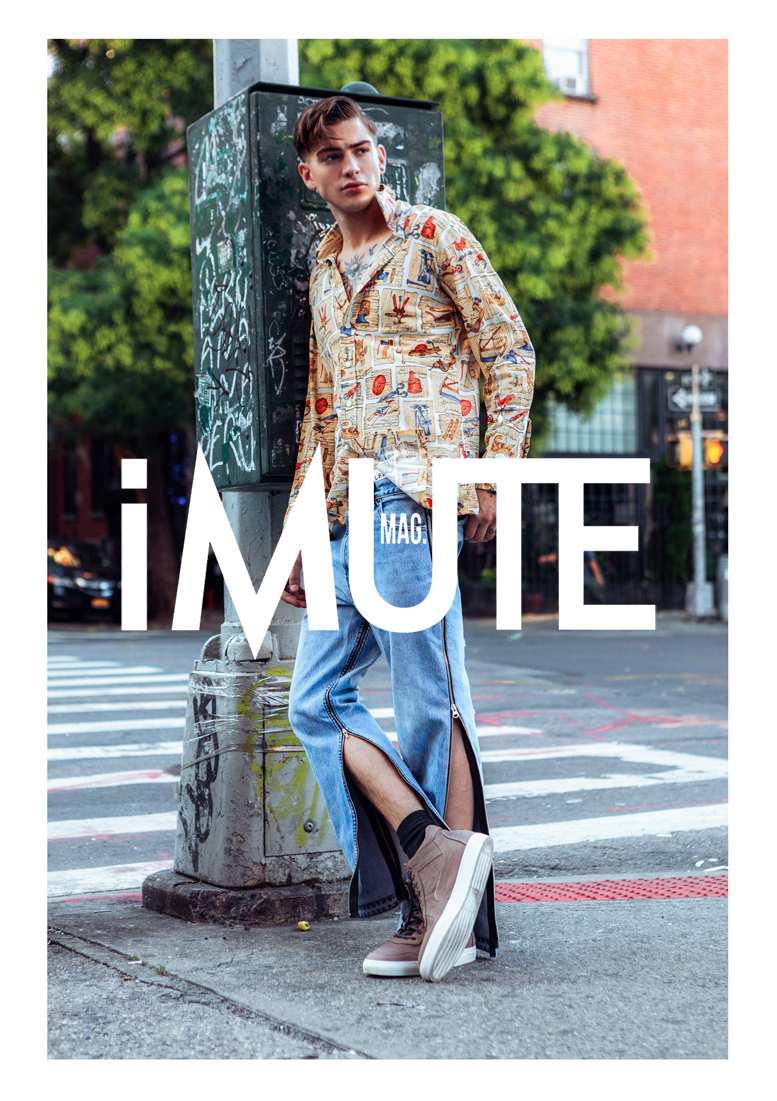 IMute Magazine.jpg