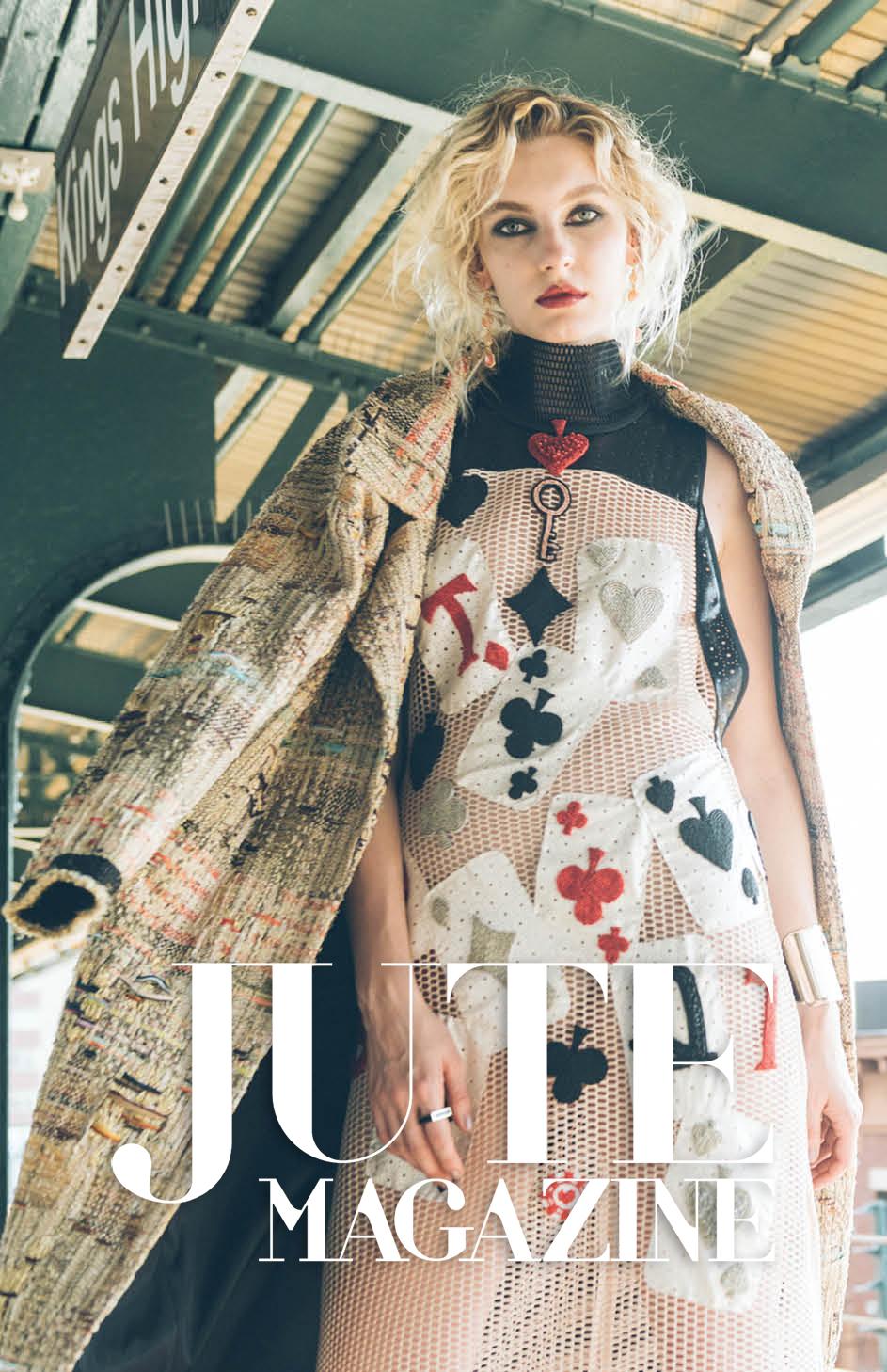 Jute Magazine 2017.jpg