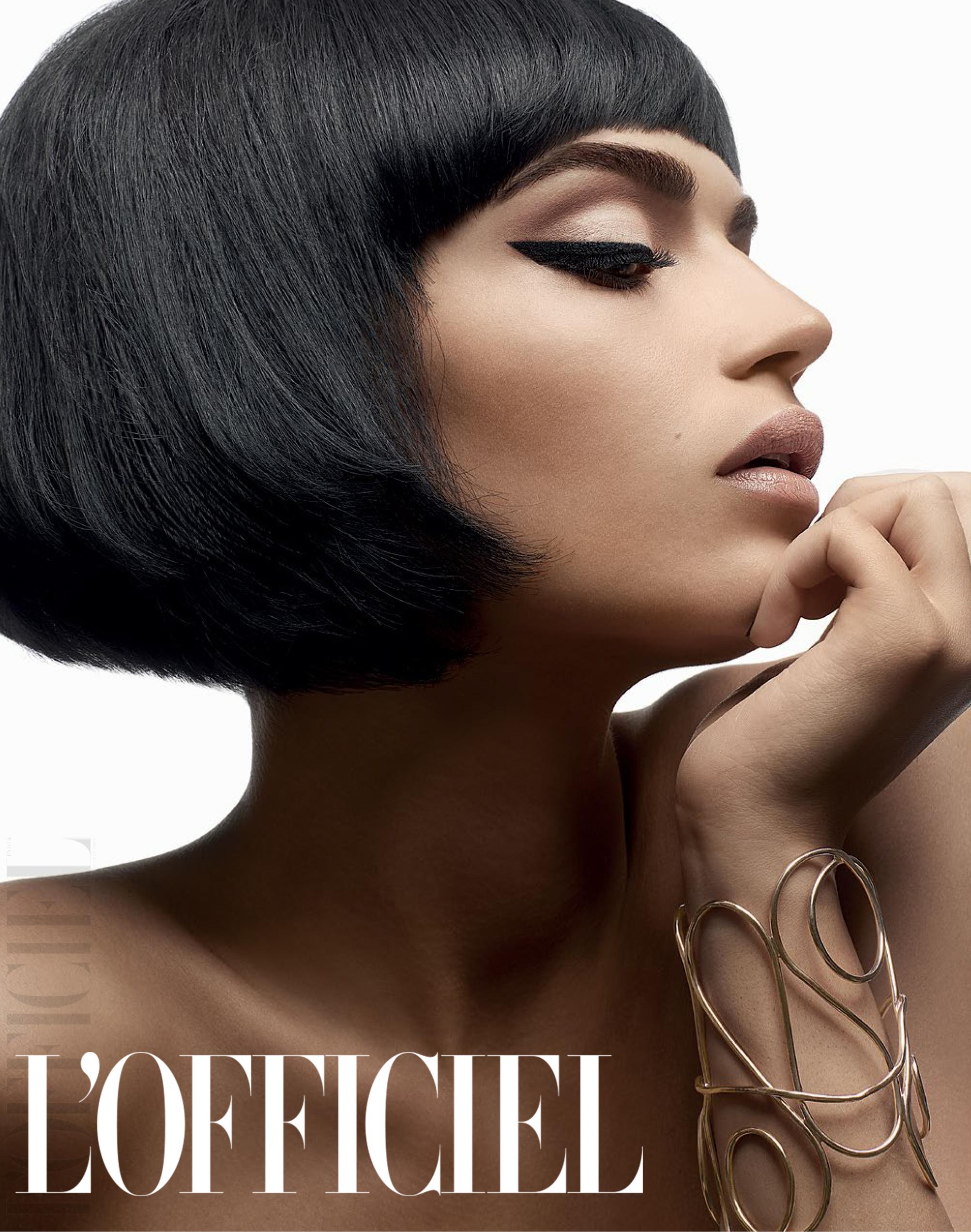 L_Officiel Magazine 2017.jpg