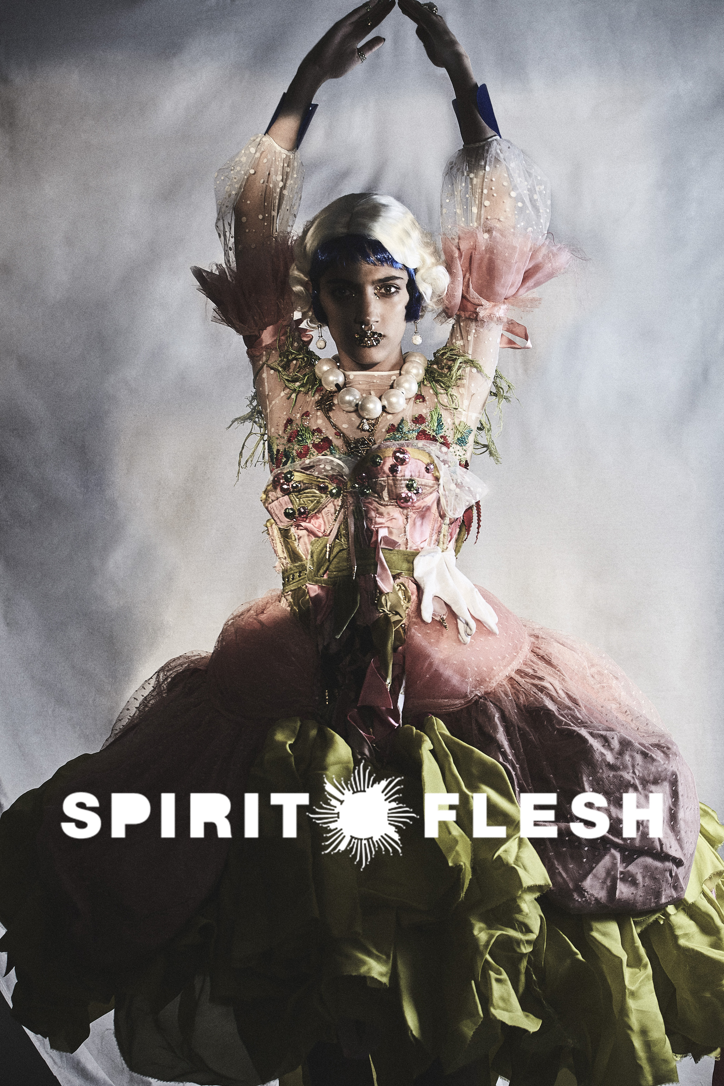 Spirit and Flesh 2017 #2.jpg