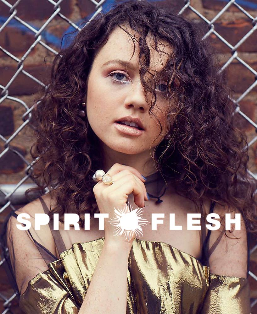Spirit and Flesh 2017.jpg