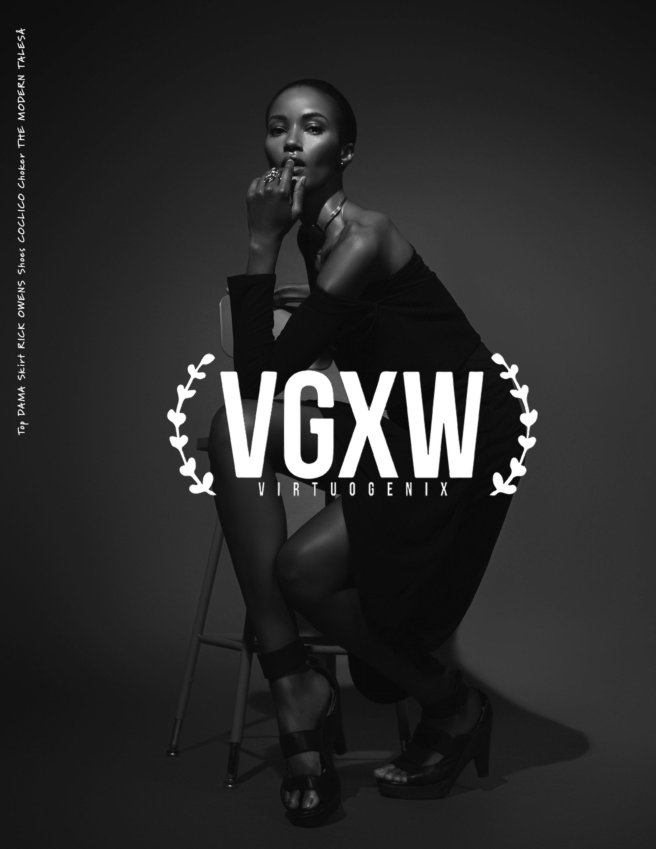 VGXW Magazine 2017.jpg