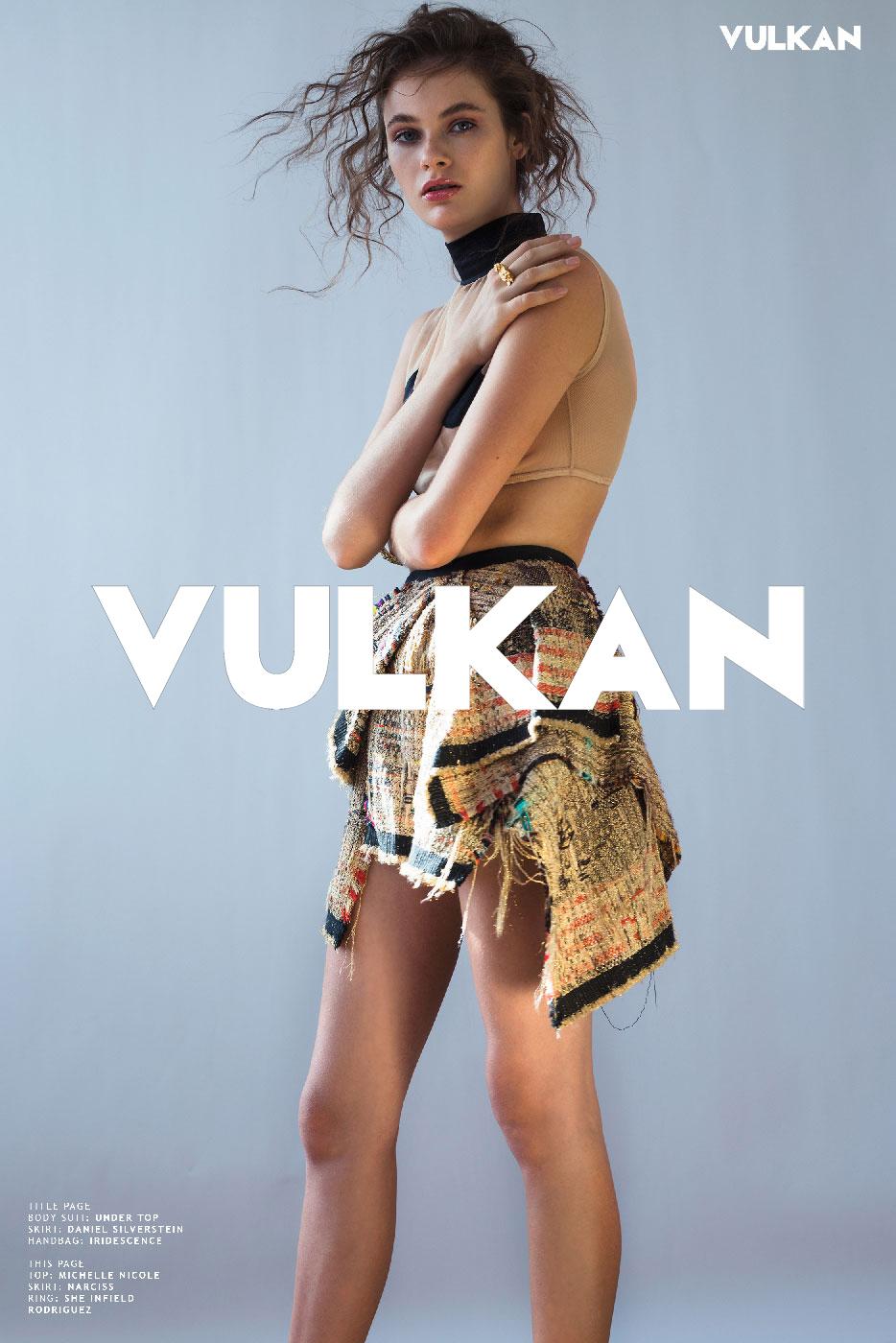 Vulkan Magazine 2017 .jpg
