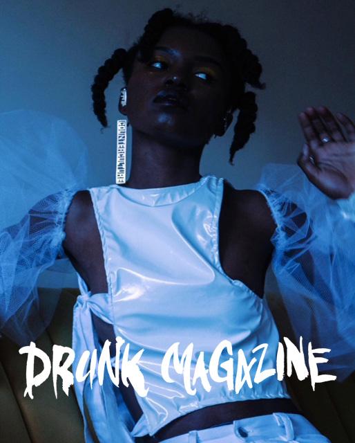 drunken_magazine.jpg