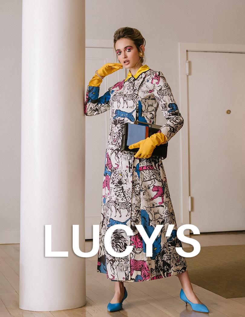 Lucy's4.jpg