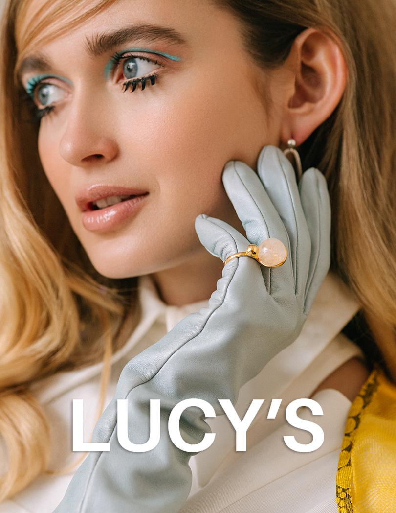 Lucy's5.jpg