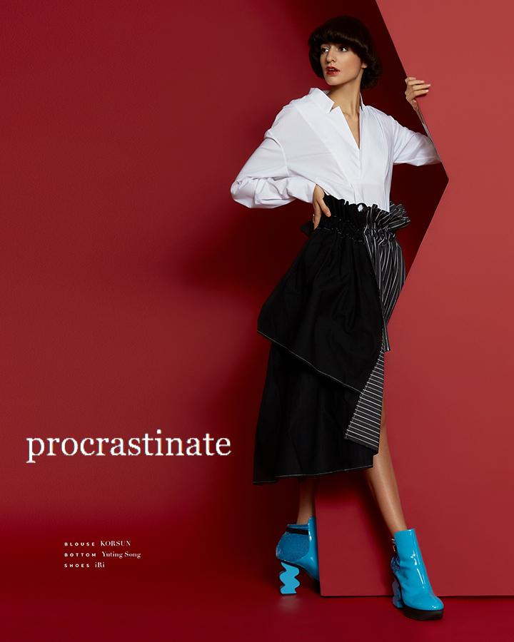 ProcrastinateMagazine-Issue-One8.jpg