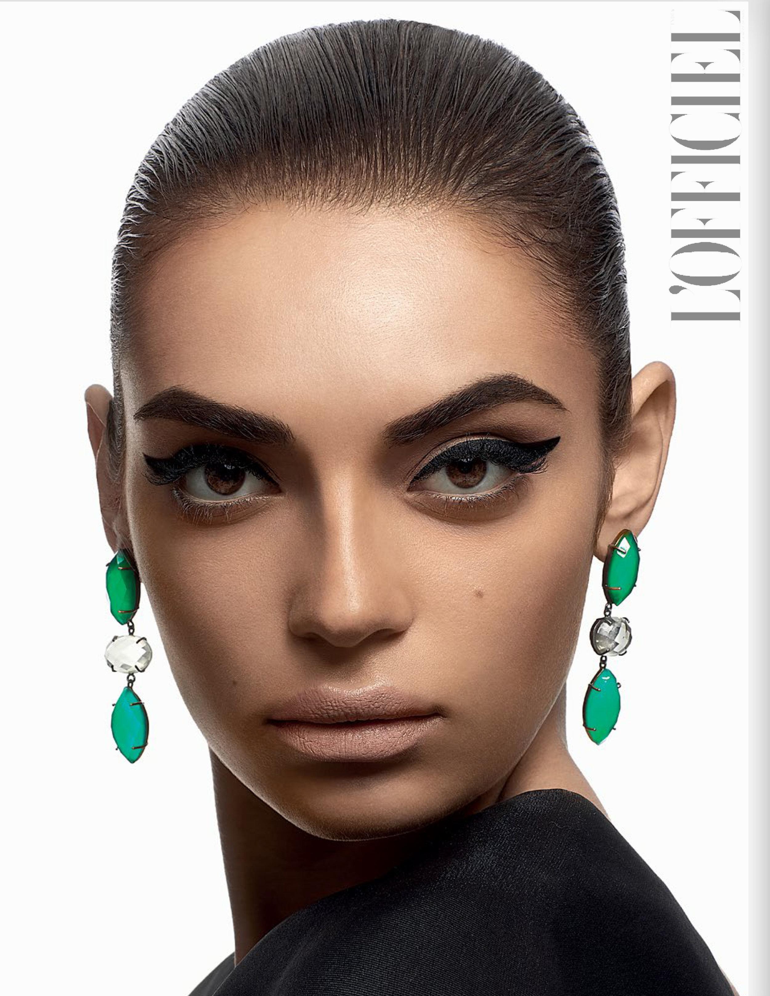 Jewellery-Kourosh Sotoodeh-3.jpg