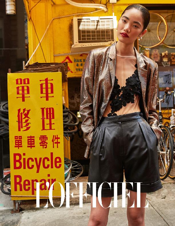 ny_yu_chinatown840kp160vckp160vc copy.jpg