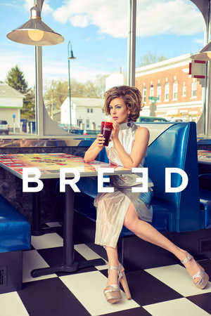 Breed Magazine
