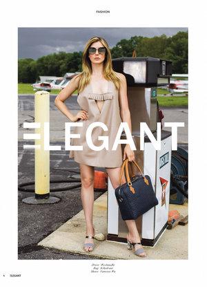 Elegant+Magazine+2017.jpg