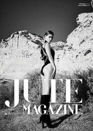 Jute+Magazine.jpg