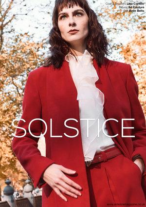 Solstice+Magazine+2017+#2.jpg