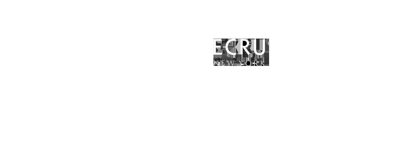 logos+copy.png