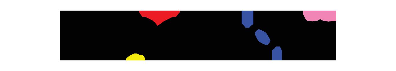 FS Logo Black Colors.png