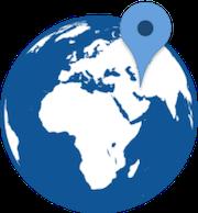 globe-oconus.png