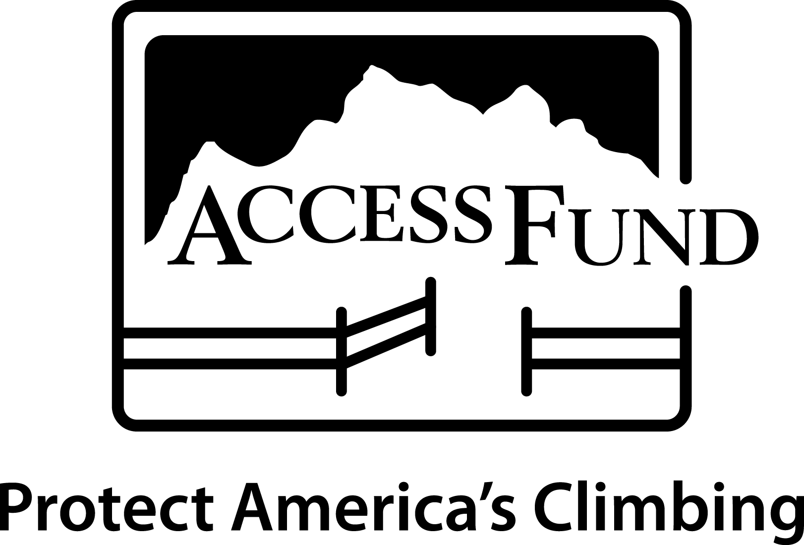 Access Fund with tagline_Black on transparent.png