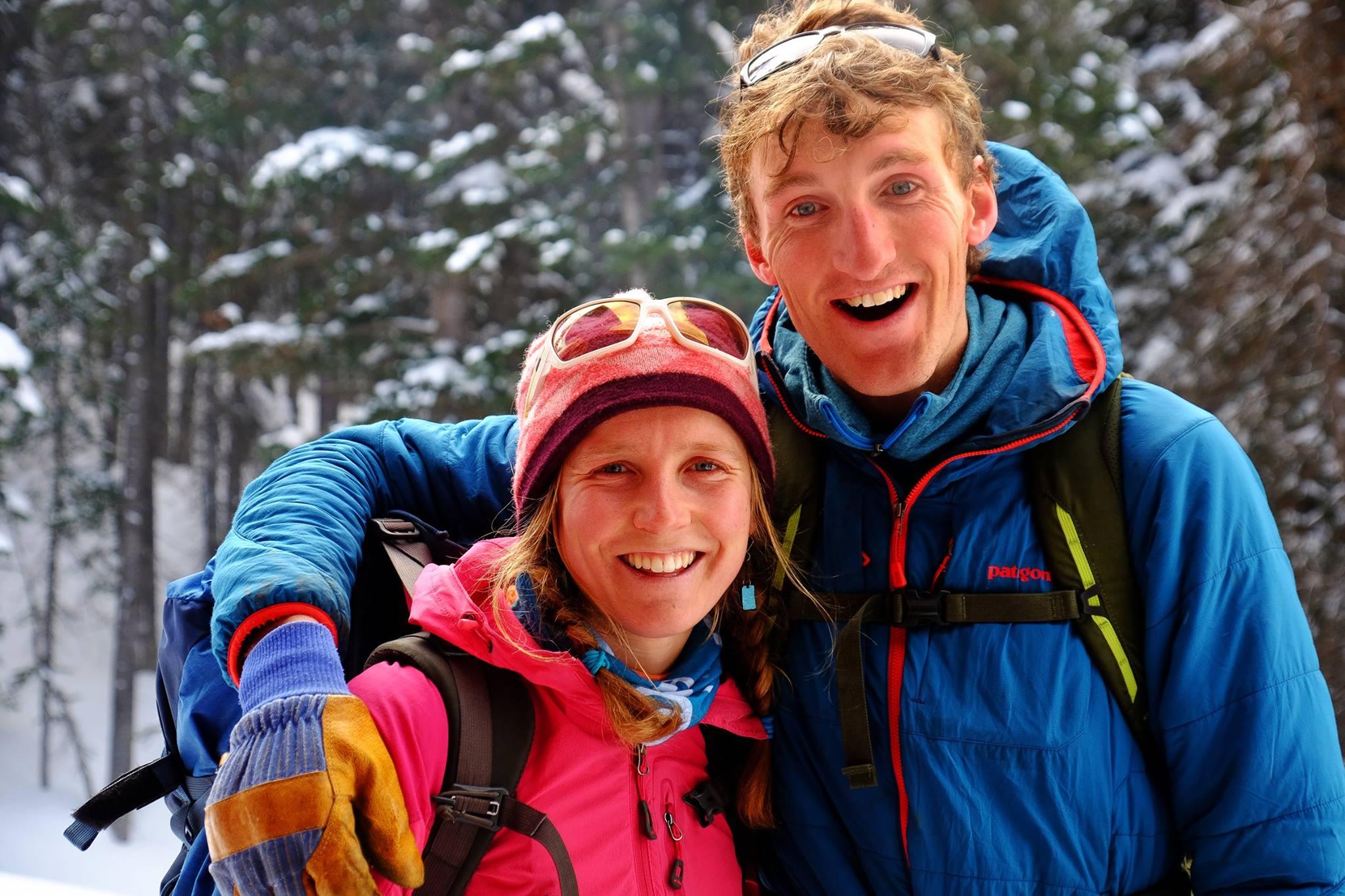 Hayden and Inge Ski.jpg