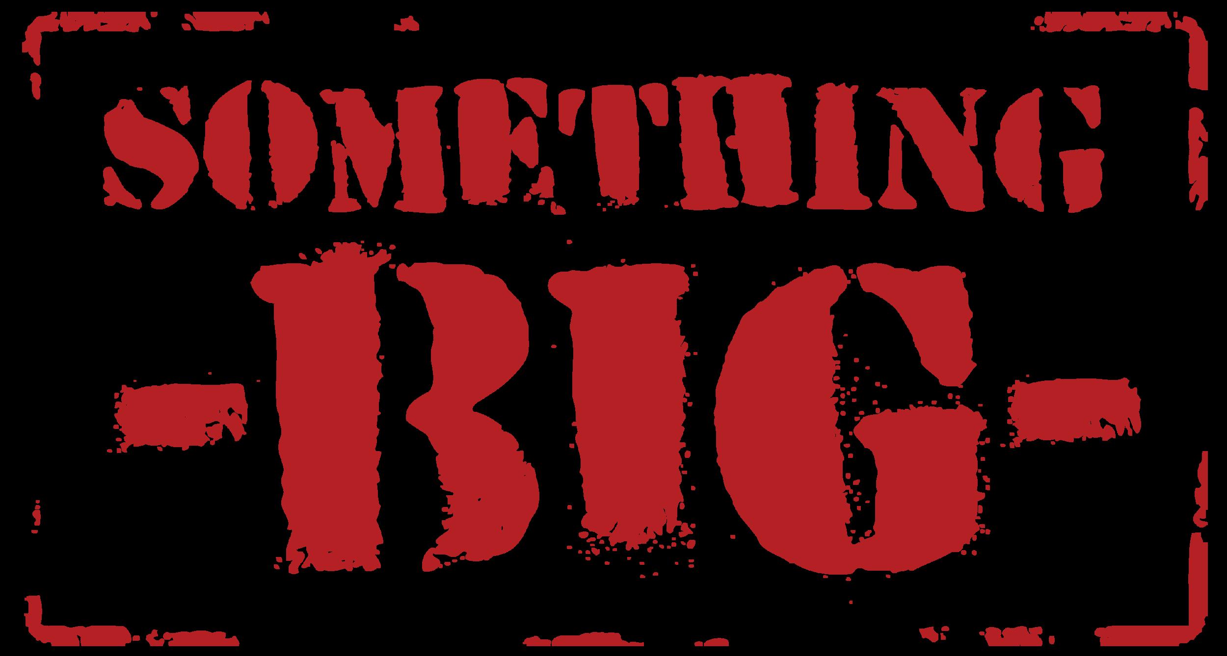 SomethingBigLogo.png