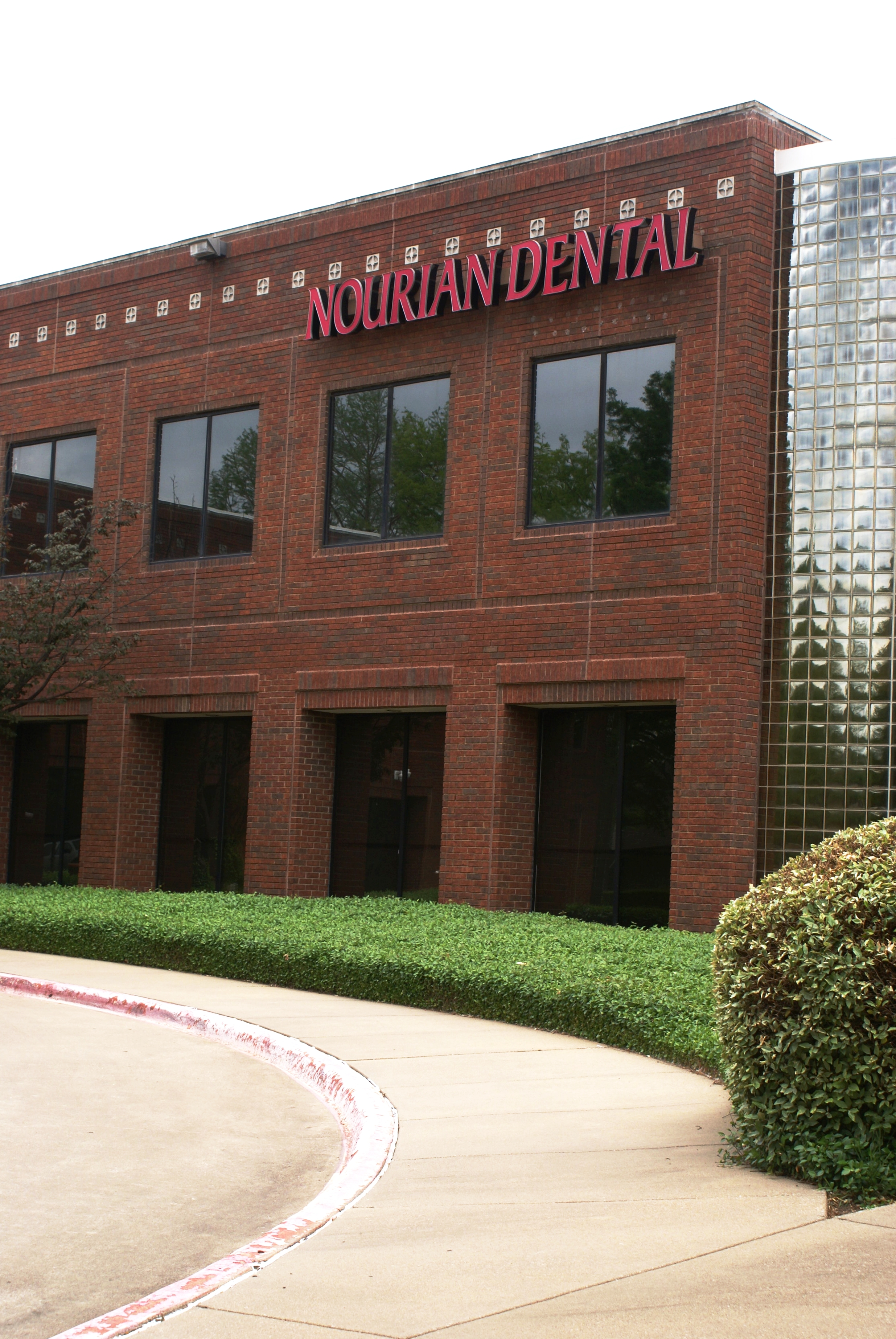 Who Are We? - Established in 1997.Conveniently located in North Dallas, Nourian Dental has been opened since 1997. Our practice has been around for over 20 years.Outstanding, compassionate care, where patients become family. Ours is a practice of honesty and integrity, we give our absolute best. We treat you like family.