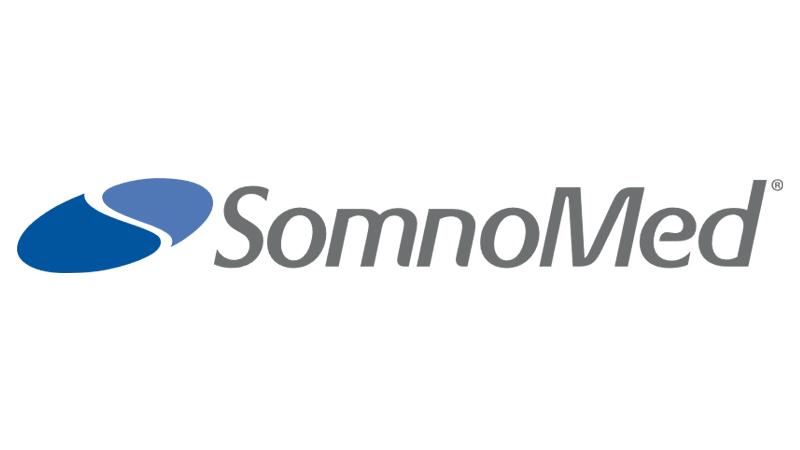 somnomed-logo.jpg