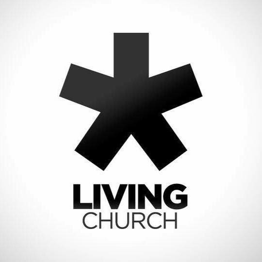 Living Church - Here at MCH we believe in being involved in our church and community. Our owners are on the board of elders and many members of our team volunteer for various jobs at the church. If you ever want to join us, we would be happy to save you a seat!