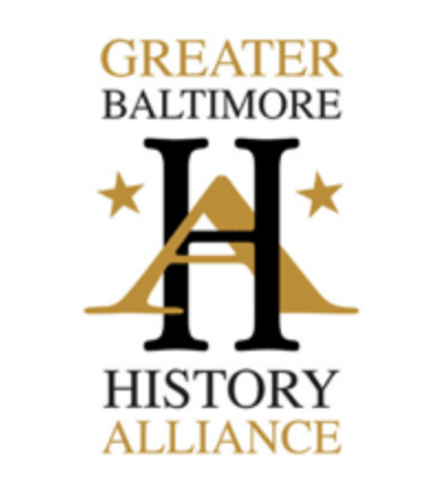 Greater Baltimore History Alliance