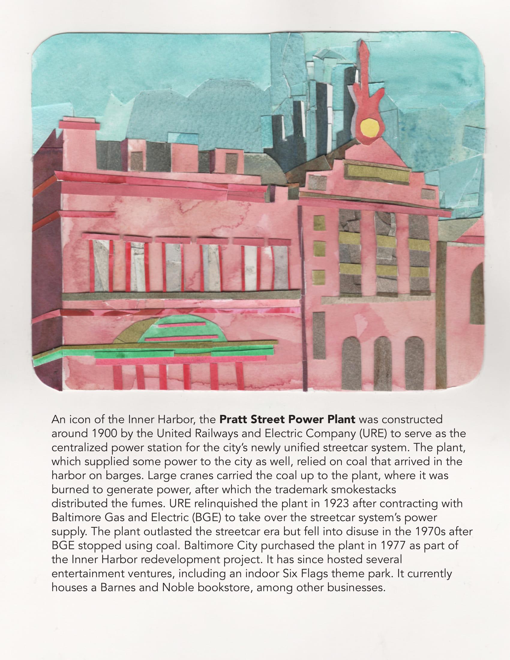 9. Pratt Street Power Plant.jpg