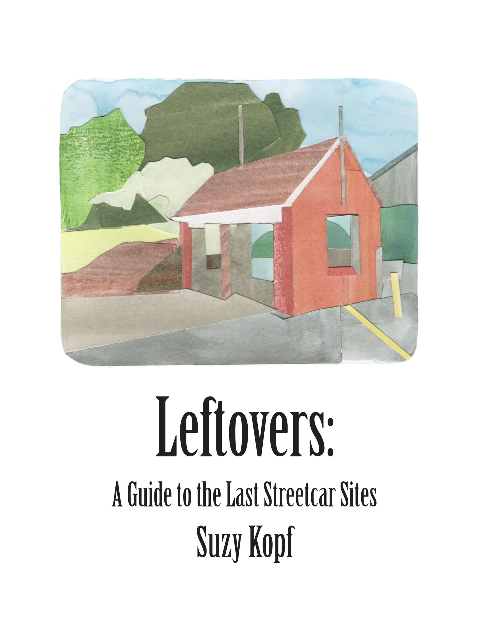 1. Leftovers_Cover.jpg