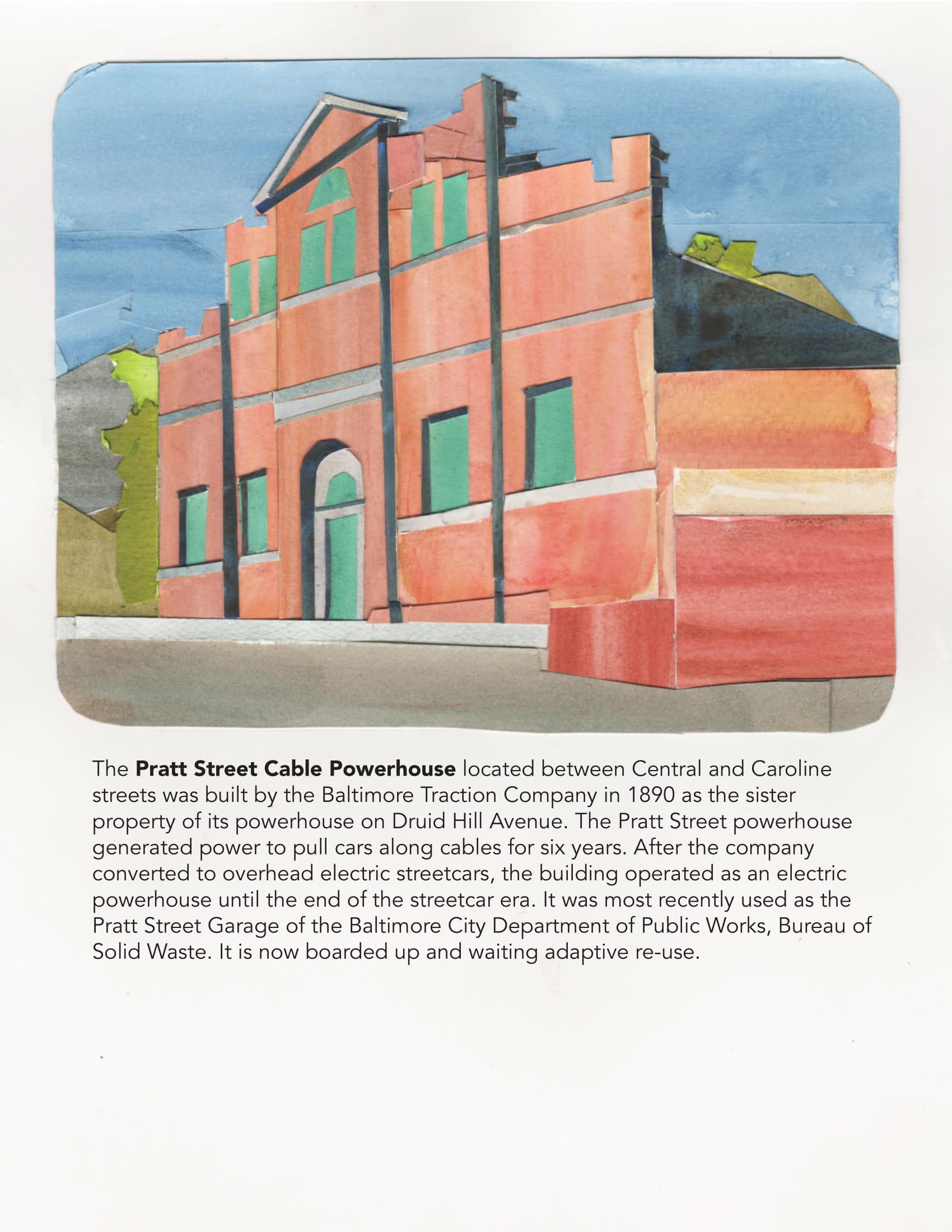 11. Pratt Street Cable Powerhouse.jpg