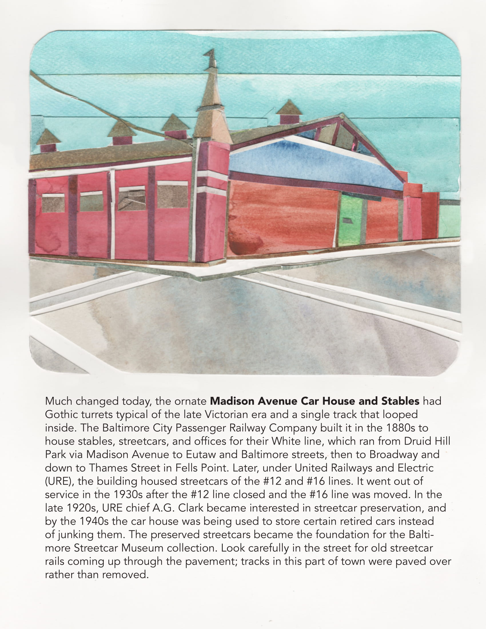 2. Madison Avenue Car House and Stables.jpg